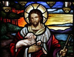 Jésus Christ est Dieu : démonstration simple - JW-verite.org
