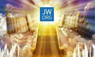 Une organisation humaine prend la place de Jésus - JW-verite.org